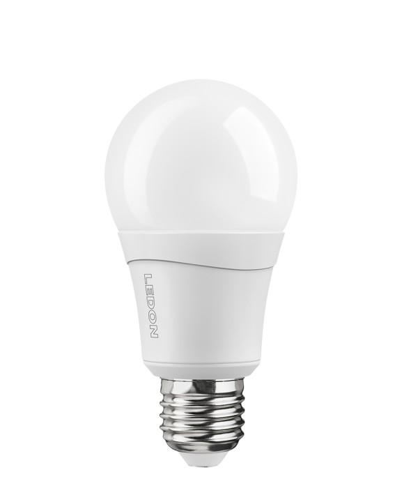Achat Ampoule LED E27 forme classique marque Thomson